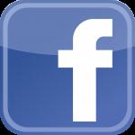 andrea bodyfashion facebook