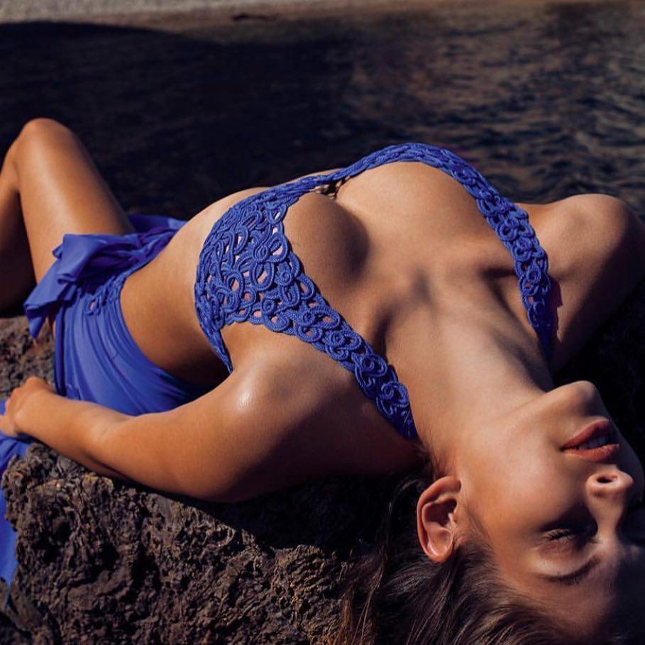 bikini winkel spanje